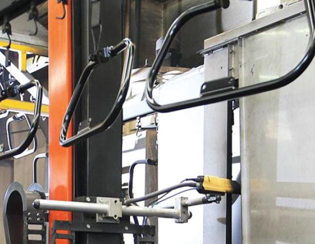 pastillas de freno para motocicletas libres de asbesto - Industrias Japan S.A.