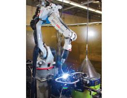 bandas de freno para motocicletas de aluminio - Industrias Japan S.A.