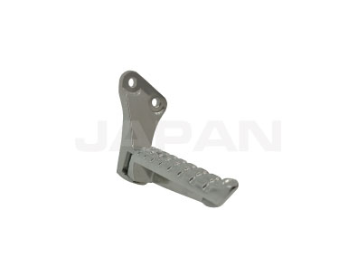 Producto para ensambladoras - Maniguetas de asiento o Agarraderas traseras - Industrias Japan S.A.