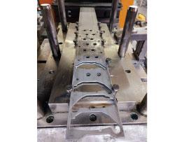 discos de freno para motocicletas en acero inoxidable - Industrias Japan S.A.
